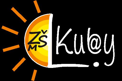 logozšmš-bílé