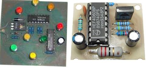 Soutěžní workshop – Základy elektrotechniky
