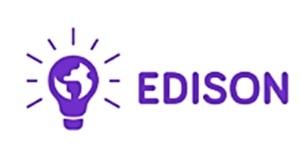 Projekt EDISON 2020